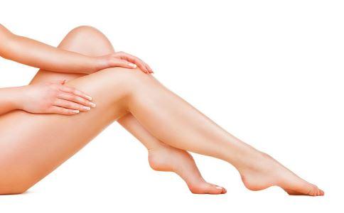 腿肚子抽筋的急救方法 腿肚子抽筋常识 腿肚子抽筋的急救措施