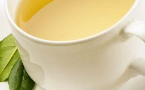 喝茶去口臭 去口臭的简单方法 怎么去口臭
