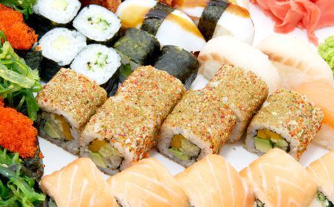 晚餐吃什么好 晚餐饮食要注意哪些 晚餐吃什么营养又健康