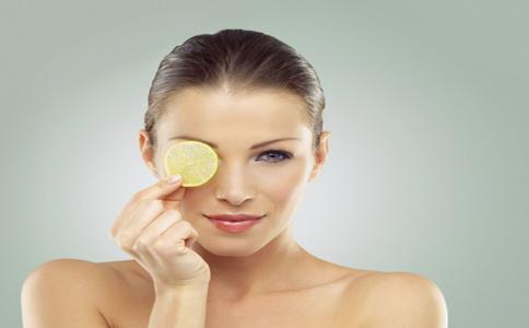 女性经期 经期护肤 经期美容