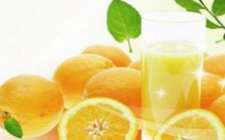 春季要健康要排毒 十种食物效果好_食物百科_饮食_99健康网
