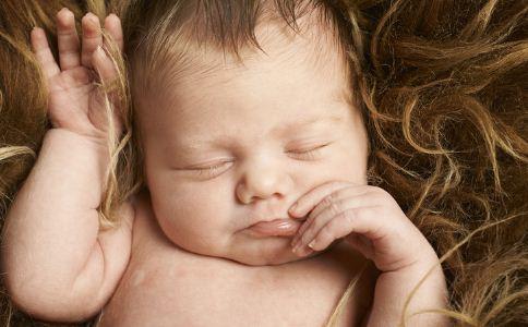 男婴剖腹产女系寄生胎 男婴剖腹产女 什么是寄生胎
