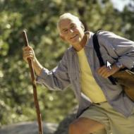 哪些人容易患关节炎 哪些人会得关节炎 关节炎高危人群