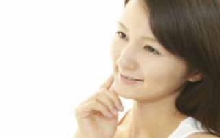 女人排毒对身体好 养生排毒方法推荐_排毒_女性_99健康网