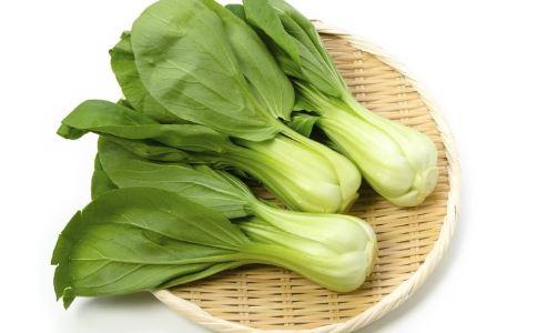 蔬菜怎样吃最营养 蔬菜怎么做有营养 蔬菜怎么炒有营养