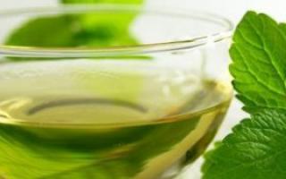 喝绿茶可以减肥?绿茶的瘦身效果如何_减肥茶饮_减肥_99健康网