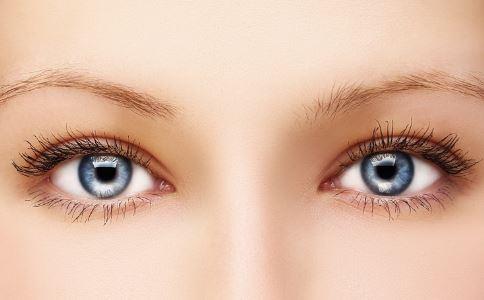 如何保护眼睛 怎样保护眼睛 保护眼睛的方法