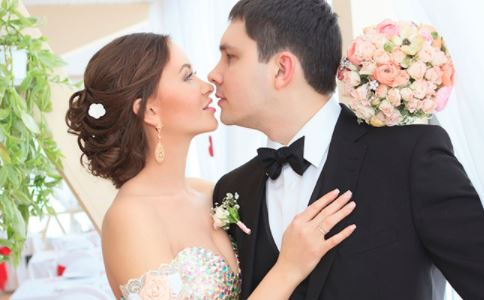 如何维持婚姻新鲜度 如何让婚姻持久保鲜 为什么婚姻容易出现危机