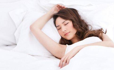 睡眠不好怎么办 睡眠不好的原因 导致睡眠不好的因素