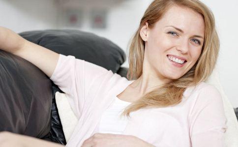 肾衰竭是怎么引起的 引起肾衰竭的病因是什么 肾衰竭的症状