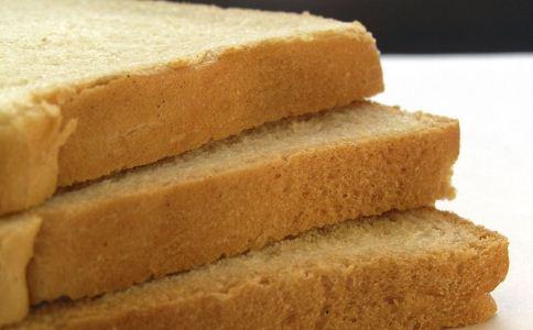 孕妇可以吃面包吗