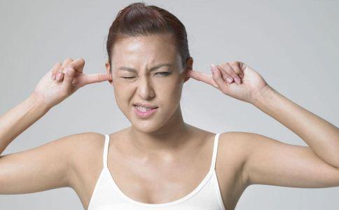 耳朵大小与寿命 耳朵长寿命长 耳朵大有福