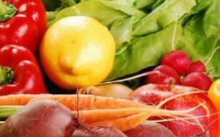 """12种蔬果皮是营养的""""聚集地""""_营养理论_饮食_99健康网"""