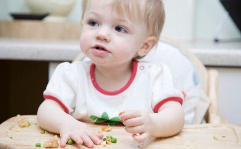 和光堂婴幼儿配方奶粉评测 和光堂婴幼儿配方奶粉 和光堂婴幼儿配方奶粉怎么样
