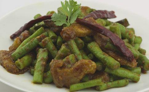 晚餐吃什么好 晚餐吃什么减肥 减肥的方法有哪些