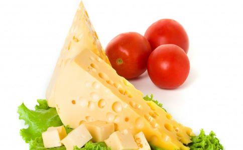 易引起便秘的食物 容易便秘的食物 吃什么会便秘