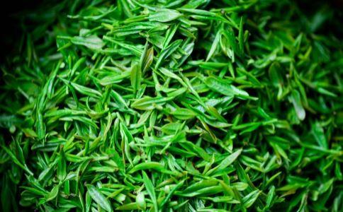谷雨茶功效与作用 谷雨 养生 谷雨茶养生