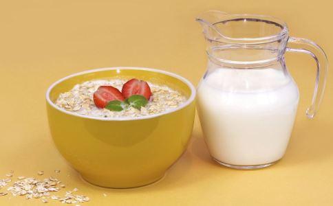 自我暗示 自我暗示摄入高热量食物 自我暗示摄入高热量食物增快新陈代谢