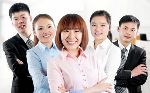 职场人际 人际关系 提升人际关系