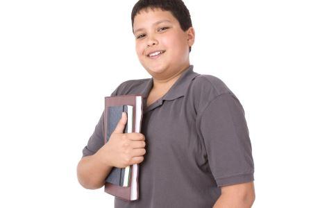 肥胖的治疗,肺衰竭能治好吗,肥胖的预防