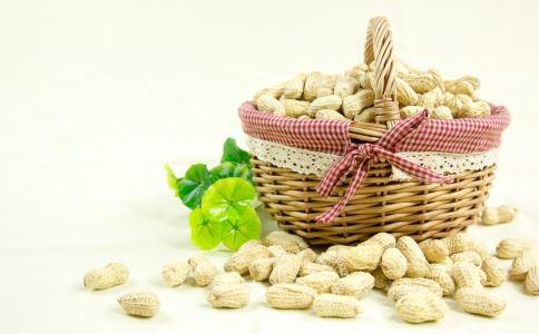 花生发芽能吃吗 发芽的发生能吃吗 发芽的发生有营养吗