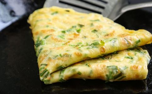 营养早餐的做法 早餐吃什么有营养 营养早餐