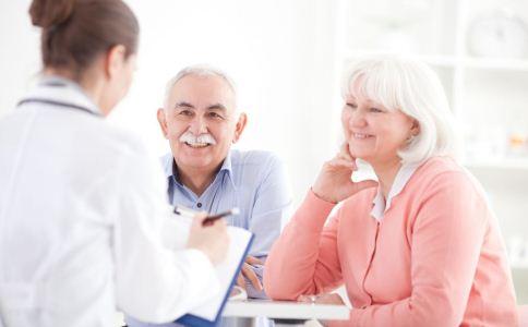 男人体检注意事项 50岁男人体检注意什么 男人体检注意什么