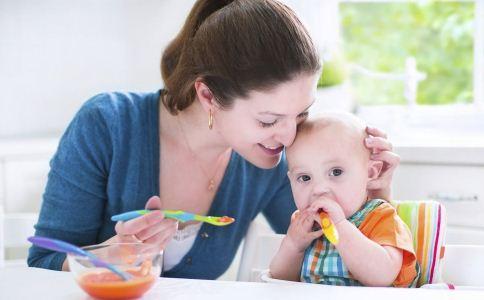 宝宝夏天饮食如何护理 宝宝夏天添加辅食要注意什么 宝宝夏天饮食