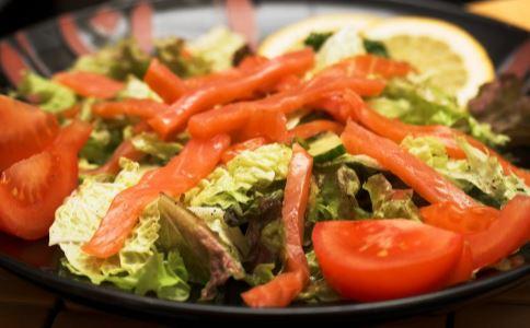 夏季养生饮食吃什么 夏季饮食注意 夏季吃哪些食物养生