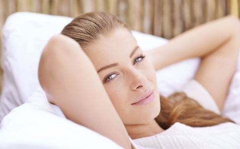 什麼是陰道滴蟲病 陰道常識 如何預防陰道疾病