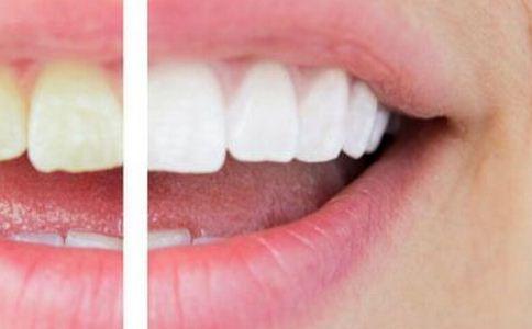 钴铬合金烤瓷牙图片 钴铬合金烤瓷牙 烤瓷牙图片