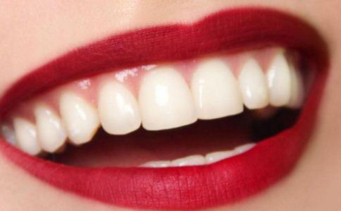 种植牙过程图片 种植牙过程 种植牙图片