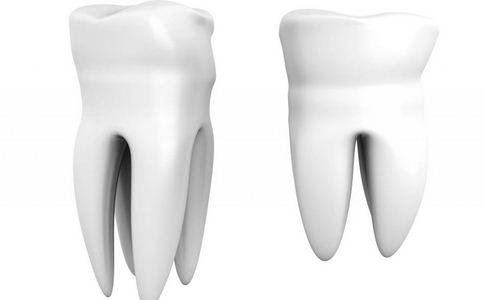 种植牙图片 种植牙图 种植牙的图片