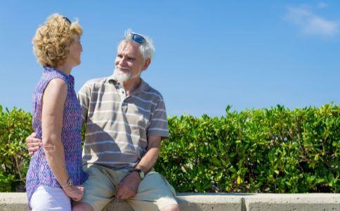 老人高血压怎么办 老人高血压如何保健 老人高血压如何治疗