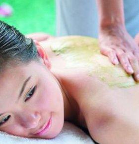 按摩护肤的方法 按摩护肤要注意哪些 如何用按摩来护肤