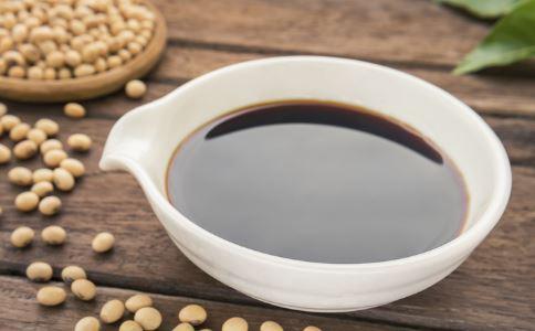 吃醋能减肥吗 怎么喝醋减肥 喝醋减肥的正确方法
