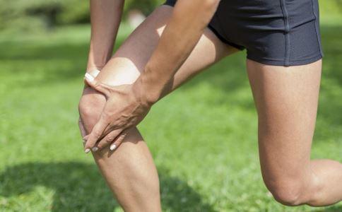 膝关节疼怎么办 膝关节如何治疗 膝关节治疗