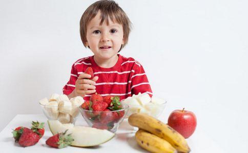 近视吃什么水果好 治疗近视的秘方 近视吃什么