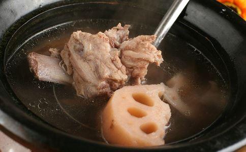 如何养胃好 养胃喝什么汤好 养胃有什么办法