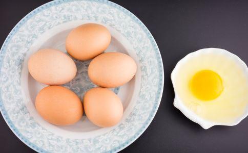 养肝吃什么 吃什么养肝 哪些食物能养肝