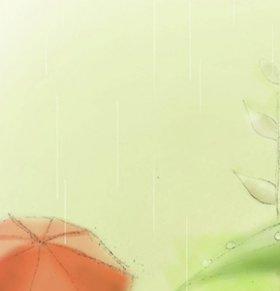 雨水节气要注意哪些 雨水节气要如何预防过敏 雨水节气过敏的原因