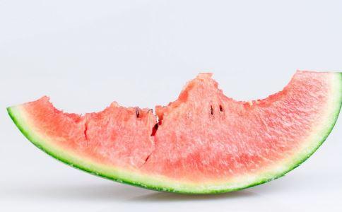 夏天养生饮食 夏季饮食常识 夏季饮食保健