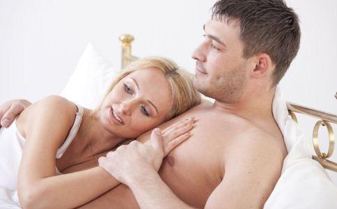 男人陽痿怎麼辦 治療男人陽痿的方法 治療陽痿的秘方