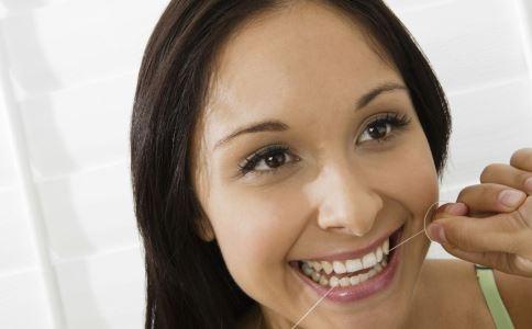 有牙结石怎样办 牙结石怎样去除 去牙结石