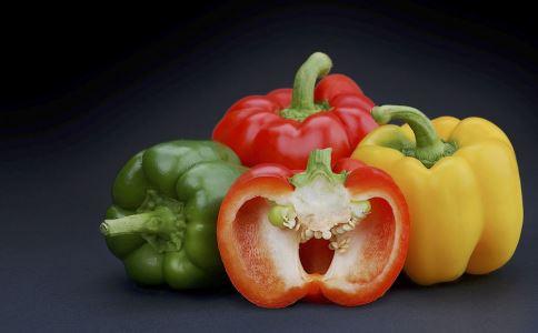 夏季减肥吃什么好 夏季减肥的食物有哪些 夏季吃哪些食物可以减肥