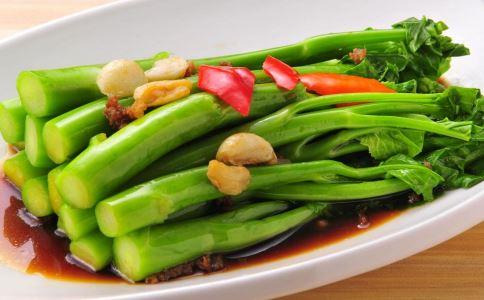 去体内湿气的食物 祛湿食物 清热祛湿的食物