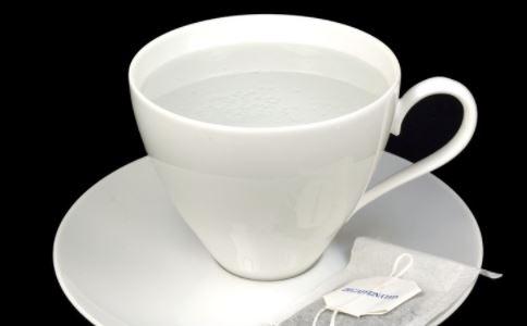 孕妇可以喝奶茶吗 产妇可以喝奶茶吗 奶茶的营养价值