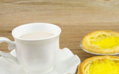 孕妇可以喝酸奶吗 产妇可以喝酸奶吗 酸奶的营养价值
