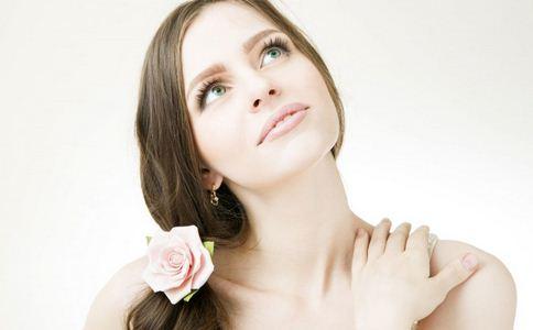 咽喉炎护理 咽喉炎注意事项 咽喉炎要注意什么