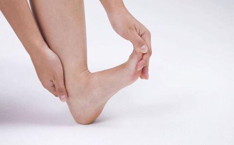 糖尿病患者 糖尿病足部 糖尿病脚疼